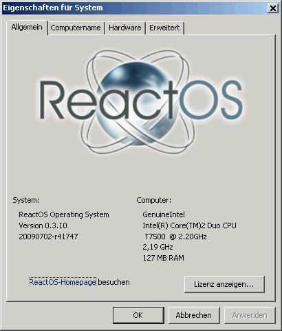 reactos0310