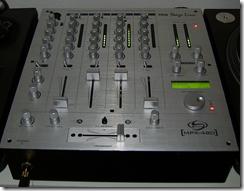 MPX-480