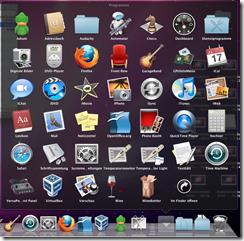 Versaport Mac