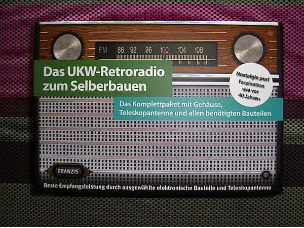 hardware ukw radio bausatz andys blog linux mac windows. Black Bedroom Furniture Sets. Home Design Ideas