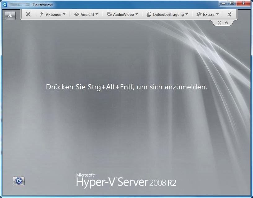 hyper v server 2012 r2 pdf