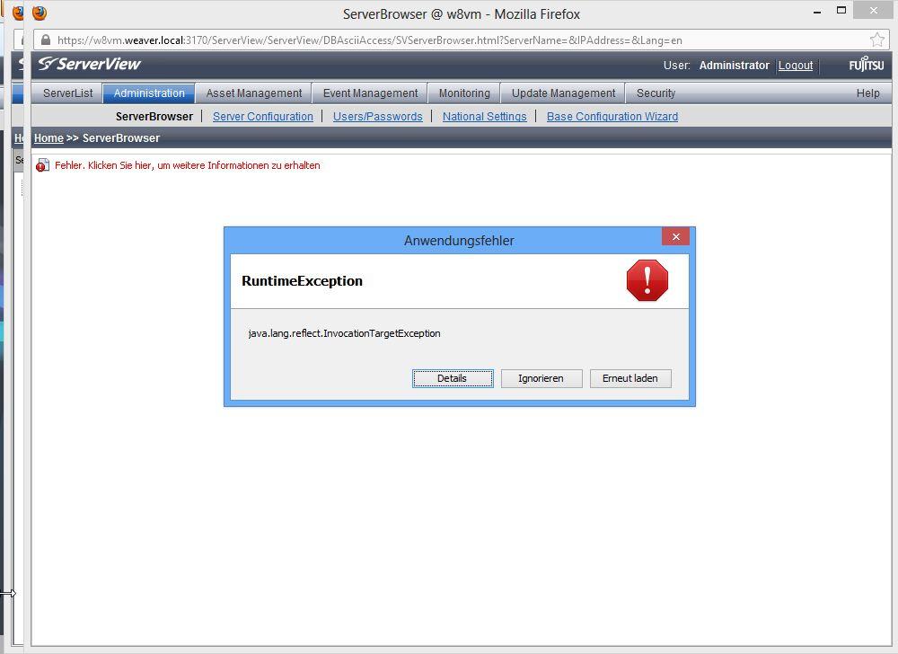 Java 7 64 bit download windows 7