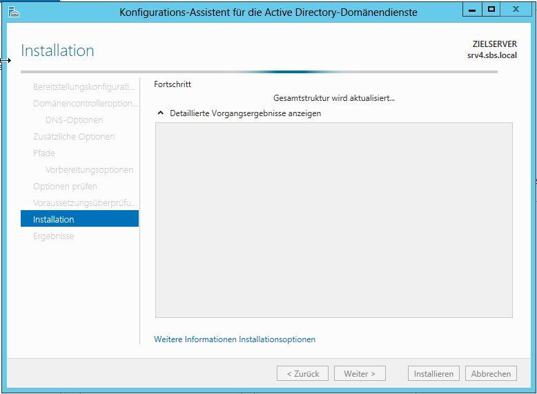 W2012_ADDS-Assistent_adprep_2