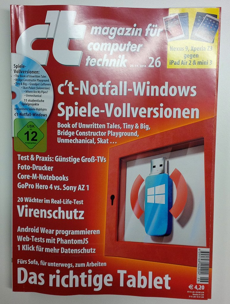 ct-NotWin-Cover