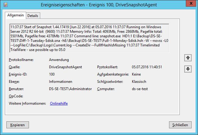 DSAgent_Event01