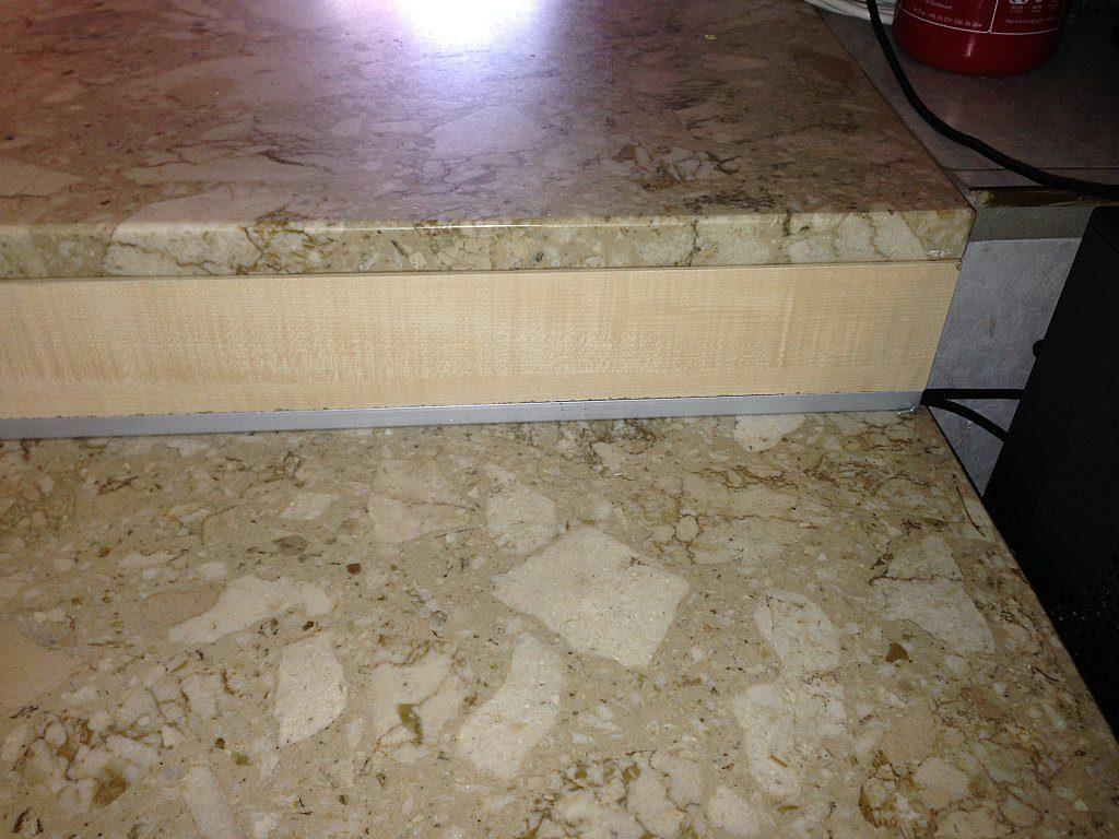 DIY-Treppenkabelkanal01