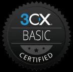 3CX Basic